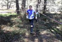 Chomelix : 400 sportifs aux championnats régionaux de course d'orientation