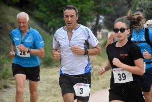 Brives-Charensac : les photos de la course Run For Cambodge