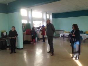 Saint-Didier-en-Velay : la 75e campagne de Jeunesse au plein air est lancée