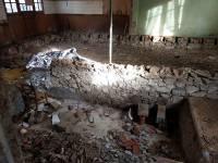 Dunières : des aides publiques possibles pour rénover sa maison