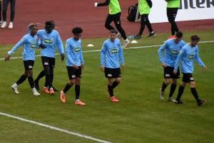 L'exploit historique pour le Puy Foot contre Lorient en Coupe de France