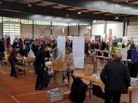 Deux cents professionnels du tourisme au forum à Saint-Paulien