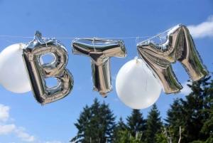 Bas-en-Basset : jour de recueillement ce dimanche en mémoire de Bastien, Tristan et Maxime
