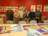 Puy-en-Velay : le Parti communiste soutient toujours la gratuité des transports en commun