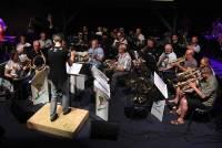 1 200 musiciens ce week-end à Dunières, Saint-Just-Malmont et Saint-Romain-Lachalm