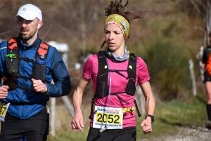 Défi vellave à Monistrol : les 21 km