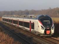Alleyras, nouvel arrêt du train Intercités Cévenol à partir du 2 juillet