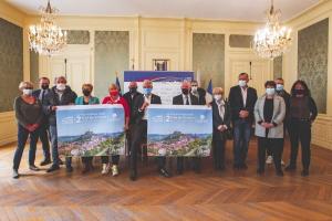 Crédit Ville Le Puy-en-Velay