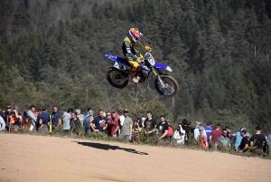 Le motocross d'Yssingeaux finalement décalé en octobre