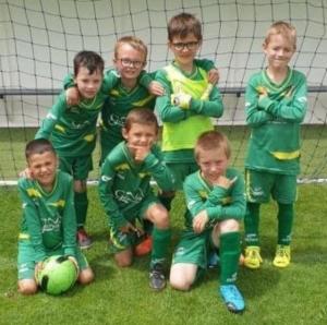 Araules : le club de foot de Recharinges organise deux concours de pétanque et un tournoi de sixte