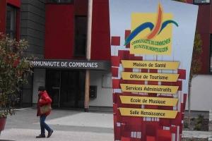 Pays de Montfaucon : une aide pour la prise en charge des loyers professionnels
