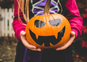 Retournac : une chasse aux trésors d'Halloween au Château d'Artias le 2 novembre