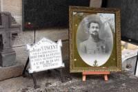 Première Guerre mondiale : 10 524 soldats de Haute-Loire tués au front