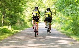Inscriptions prolongées jusqu'au 12 mars pour le défi vélo La Sap'Auvergne