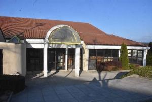 Monistrol-sur-Loire : comment le centre de consultations a été rendu possible