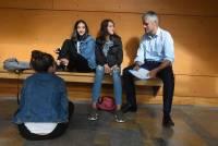 Le Pass'Région, une série de réductions pour les jeunes de 15 à 25 ans