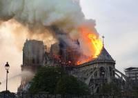 Que peuvent faire les communes de Haute-Loire pour la cathédrale Notre-Dame de Paris ?