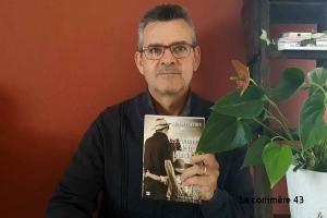 Vorey-sur-Arzon : une matinée du livre dimanche matin avec plusieurs écrivains