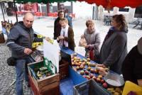 Sainte-Sigolène : une Semaine du développement durable servie à toutes les sauces