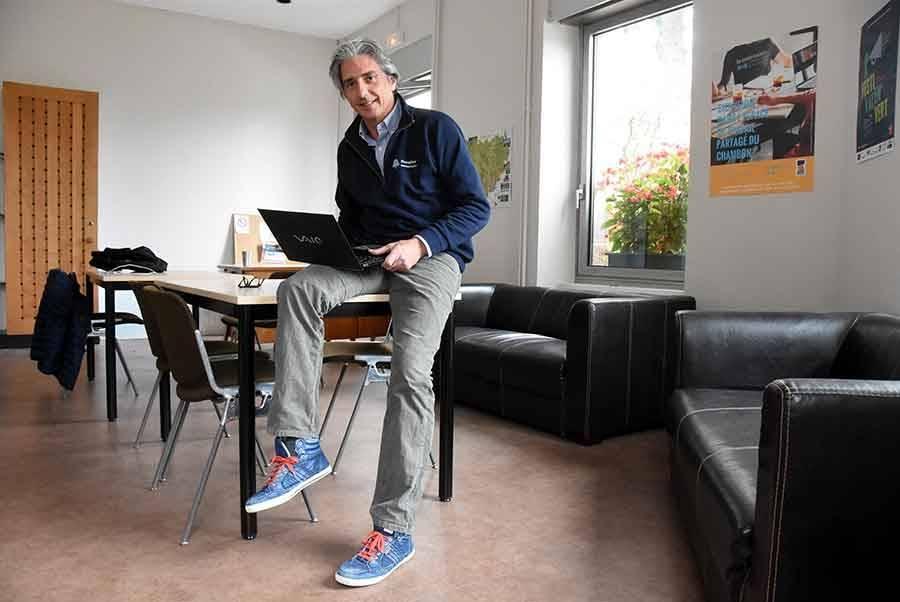 Jacques Fath-Duval.